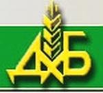 Донхлеббанк логотип