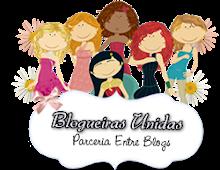 Blogs parceiros...