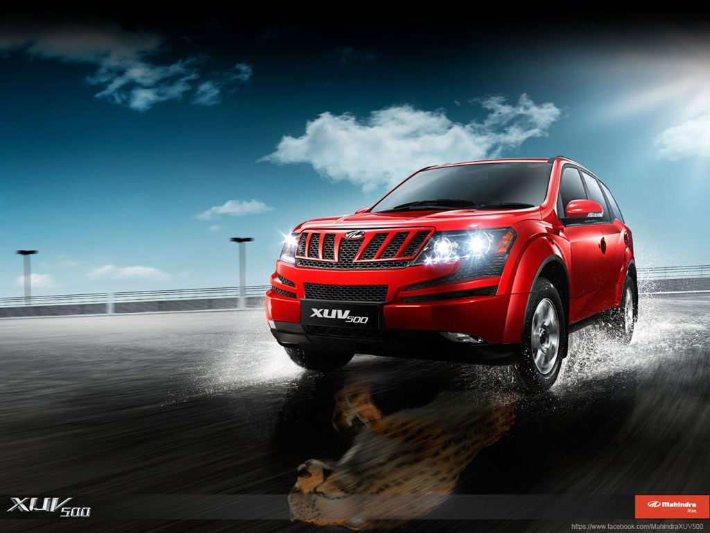 Mahindra xuv 500 car review car wallpaper prices specification car review car hd wallpapers hd pictures of this model download free mahindra xuv 500 car wallpaper car wallpaper no 9039 for your windos smartphones voltagebd Image collections