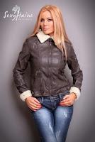 Jachete de dama online 2012