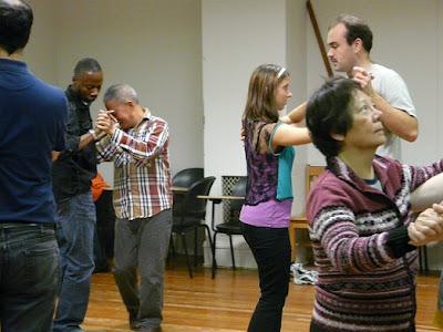 tango-class-1