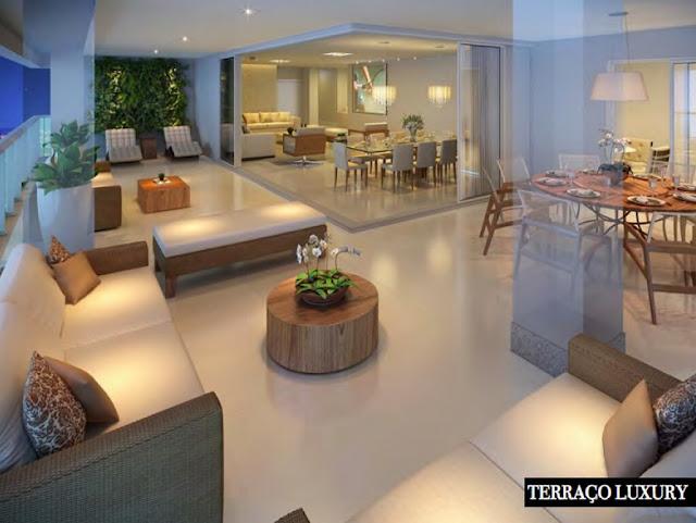 apartamento-de-luxo-goiania-4-suites-setor-bueno