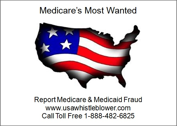 the medicare fraud in the united states Of all the problems facing the united states right now, none are more important than health care president obama says rising costs are driving huge federal budget deficits that imperil our future, and that there is enough waste and fraud in the system to pay for health care reform if.