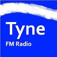 Tyne FM