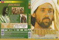 O Profeta jeremias Assistir Filme O Profeta Jeremias   Dublado   Ver Filme Online