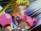 assistir - Sailor Moon Stars - Dublado 198 - online