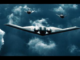 Aircraft wallpapers for desktop