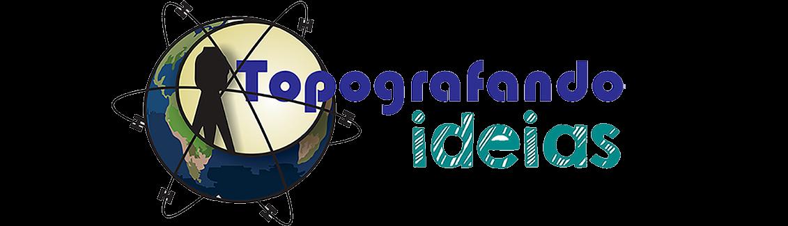 Topografando Ideias