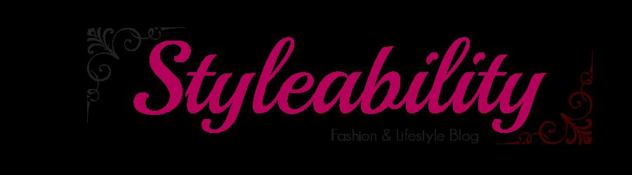 Styleability