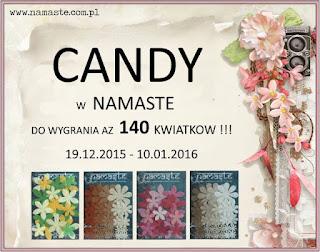 http://swiatnamaste.blogspot.com/2015/12/swiateczno-noworoczne-candy.html