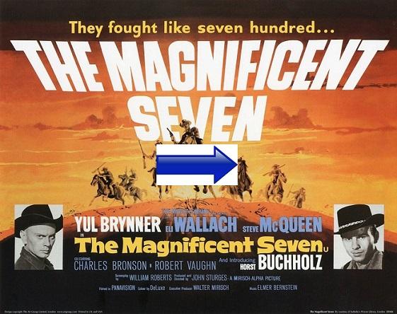 http://steve-mcqueen.blogspot.com.es/2016/01/the-magnificent-seven-1960.html