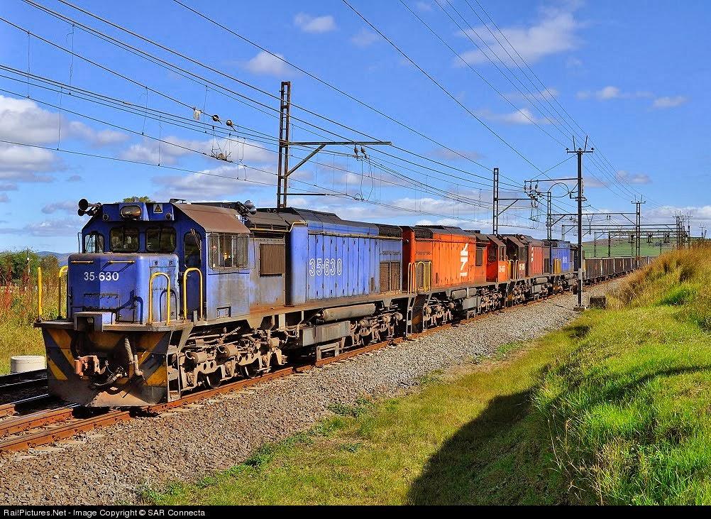 RailPictures.Net (6)