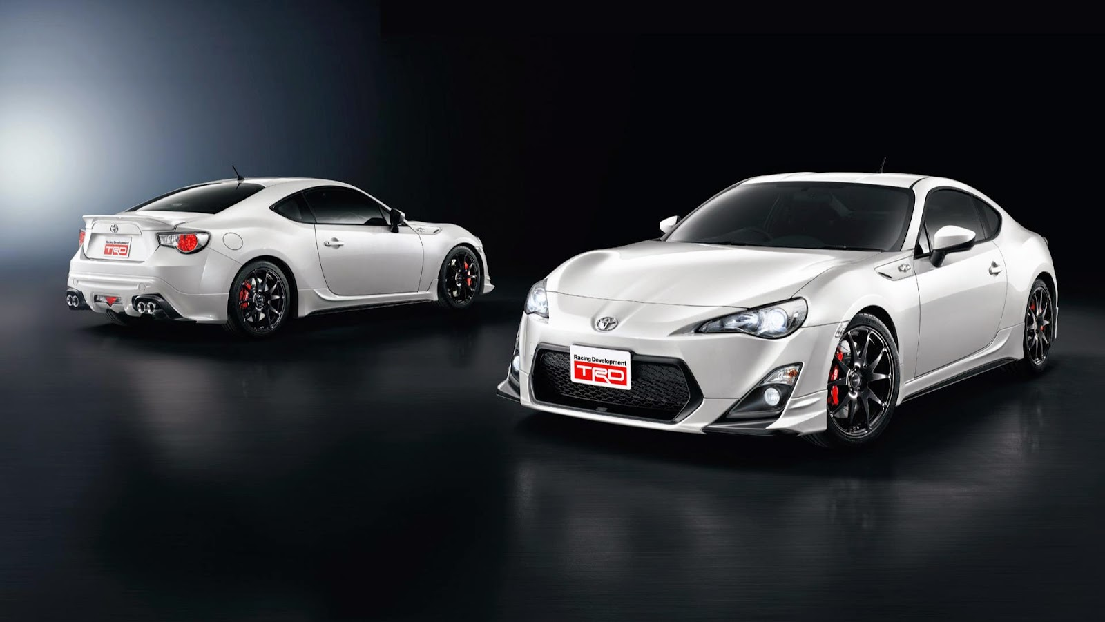 Upcoming Toyota Cars Saudi Arabia 86 2015 Subaru Brz Boxer Engine Diagram The Is A Series Of Grand Tourer Sports Coups Jointly Developed By And Solely Manufactured Latter It Features
