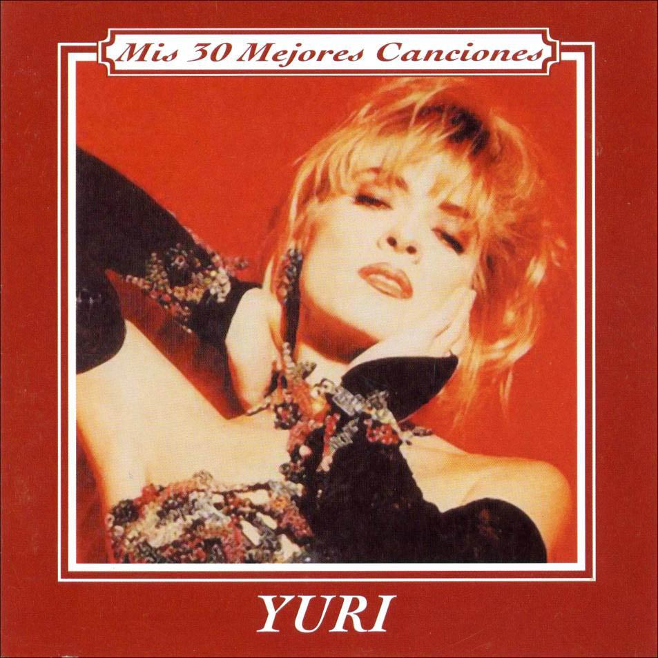 canciones en espanol de los 90s:
