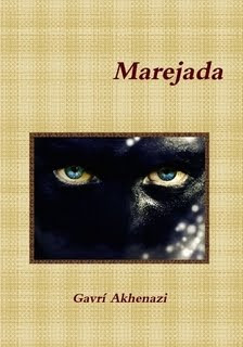 Marejada, de Gavrí Akhenazi