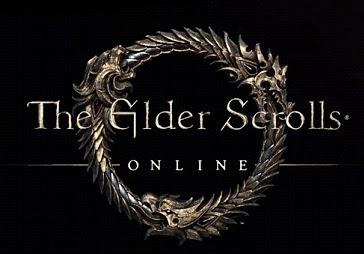 The_Elder_scrolls_online_logo