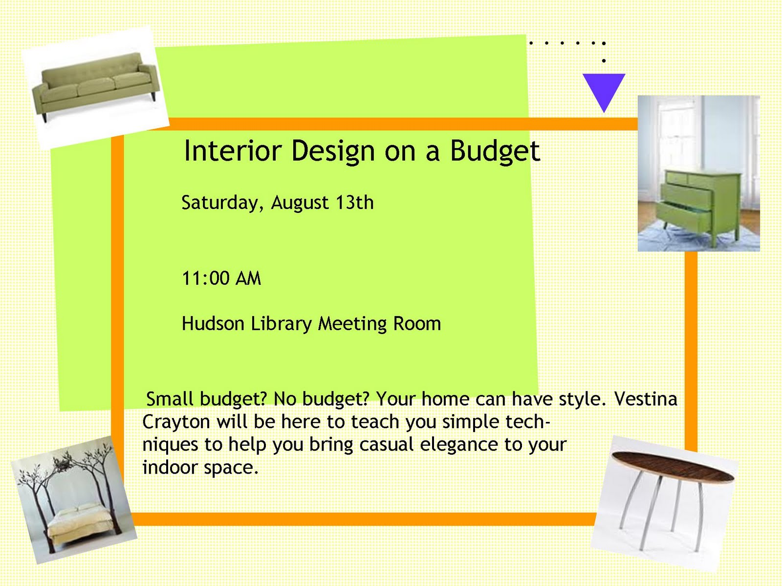 Top 28 Budget Interior Design Design 101 Write A