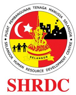 Jawatan Kosong Di Selangor Human Resource Development Centre SHRDC