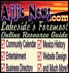 Visit the Ajijic News