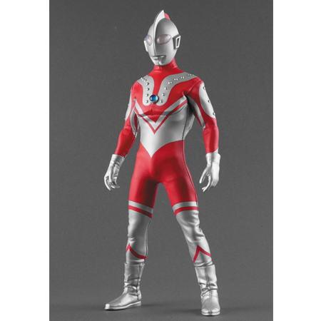 Gambar Ultraman