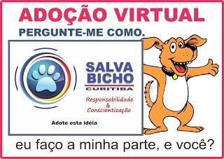 Salva Bicho