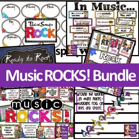 http://www.teacherspayteachers.com/Product/Music-ROCKS-Bundle-1367646
