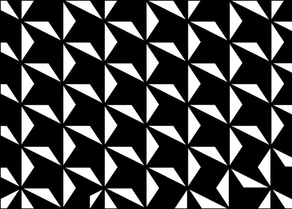 pattern design, wallpaper design, black and white patterns, black and white wallpaper,