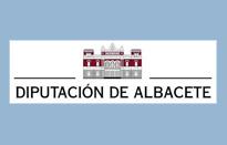 http://www.dipualba.es/