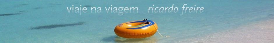 http://www.viajenaviagem.com/