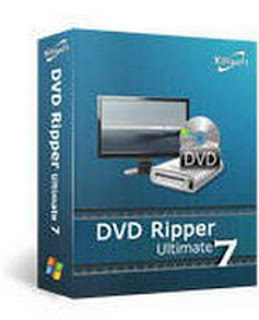 Download Xilisoft DVD Ripper Ultimate v7.1.0.20120222 Portable - Andraji