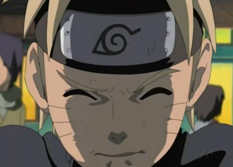 Naruto Shippuuden 05 Dublado