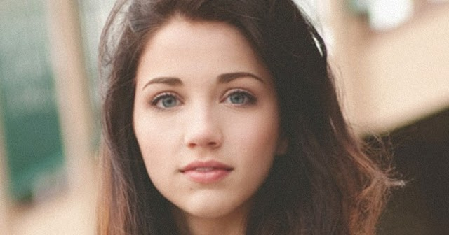 Emily Rudd iPhone 5 Wallpapers Bull Gallery