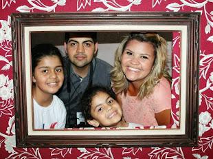 Família Prado