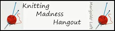 knitting madness live hangout