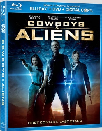cowboys-and-aliens-blu-ray-movies-350x450.jpg