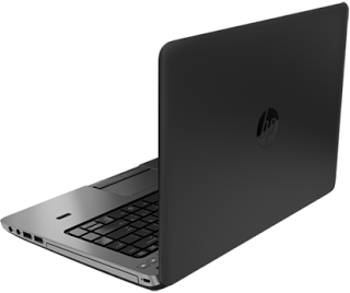 HP ProBook 440 G0 Drivers For Windows 8 (32/64bit)