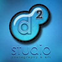 d2 studio photography & art