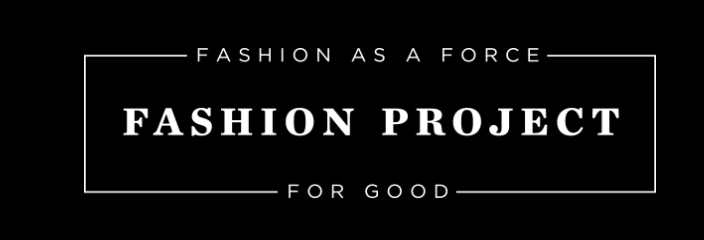 Fashion Project Referral