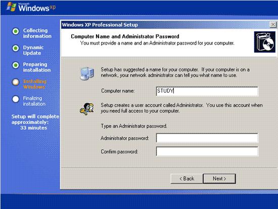 name-computer