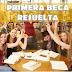 Primera Beca Resuelta de nuestro listado pertenece a la universidad de Valladolid.
