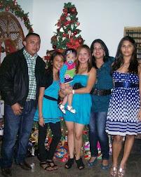 Mi bella familia