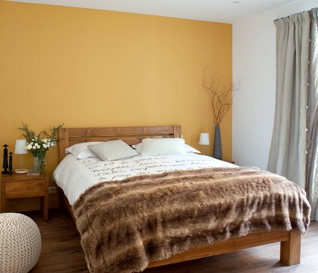 http://www.petiteparis.com.au/500_Claire_Amber_Bed_%26_Breakfast_Accommodation_in_Paris.html