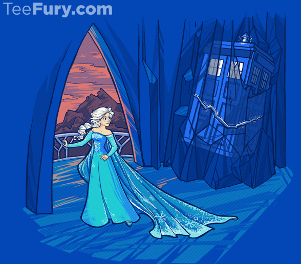 www.teefury.com/gallery/2968/Frozen_in_Time_and_Space/?&c3ch=Affiliate&c3nid=commissionjunction
