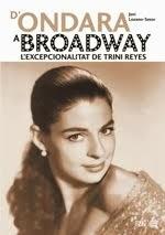 """RECERCA: """"D'Ondara a Broadway"""""""