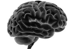 Alzheimer's Test
