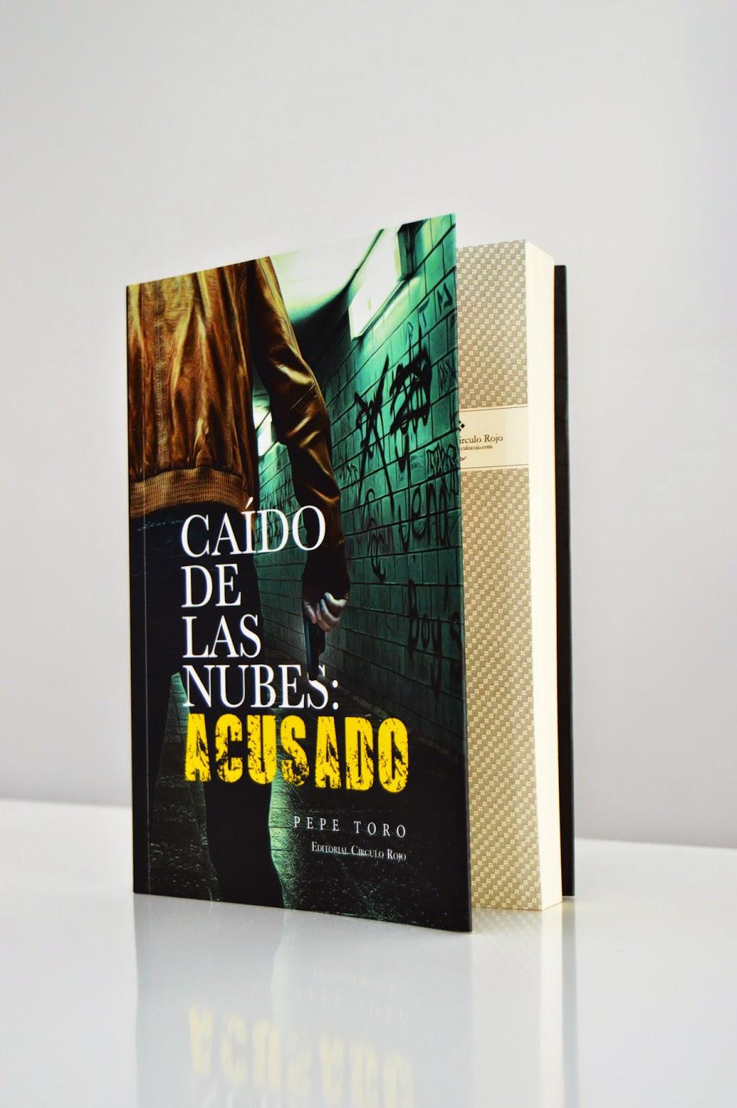http://editorialcirculorojo.com/caido-de-las-nubes-acusado/