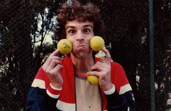 LUIS ALBERTO SPINETTA 1950-2012