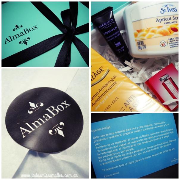 almabox-septiembre