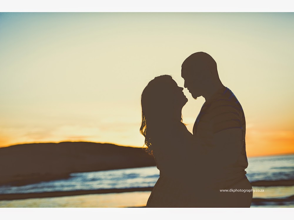 DK Photography 1ST%2BSLIDESHOW-26 Preview ~ Robyn & Angelo's Engagement Shoot on Llandudno Beach{ Windhoek to Cape Town }  Cape Town Wedding photographer