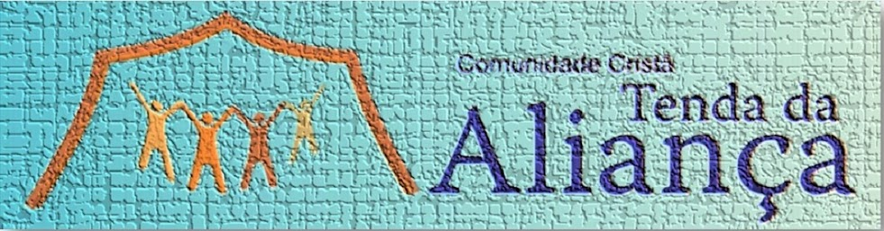 Tenda da Aliança